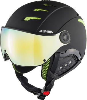 alpina-sports-alpina-jump-20-hm-black-lime-matt