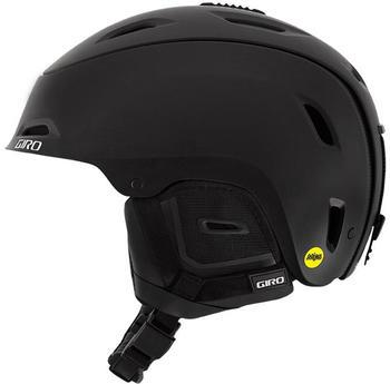 giro-range-mips-2021-matte-black