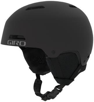 giro-cruee-2021-matte-black