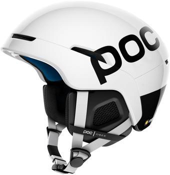 poc-obex-bc-spin-hydrogen-white