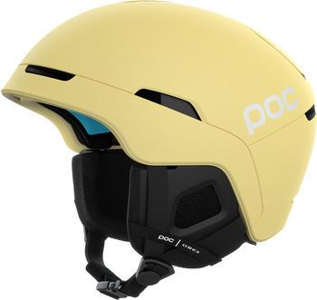 poc-obex-spin-light-sulfur-yellow