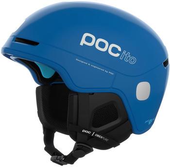 poc-pocito-obex-spin-fluorescent-blue