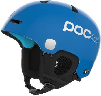 poc-pocito-fornix-spin-fluorescent-blue