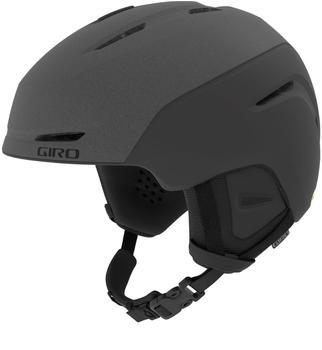giro-neo-mips-2021-matte-graphite-black