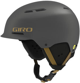 giro-trig-mips-metallic-coal-tan