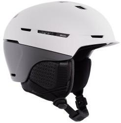 anon-merak-wavecel-helmet-gray