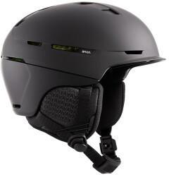 anon-merak-wavecel-helmet-black