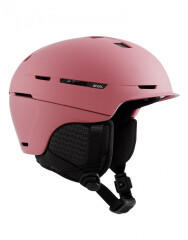 anon-merak-wavecel-helmet-blush