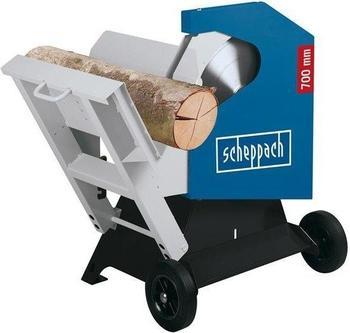 Scheppach wox d700 (altes Modell)