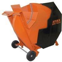 Atika BWS 700 N