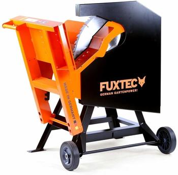 fuxtec-fx-wks1700a-mit-230v-wippkreissaege-700mm-made-in-germany