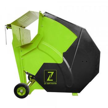 zipper-wippkreissaege-zi-wp700tn