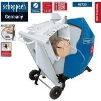 Scheppach HS730 (400V)