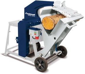 Holzkraft HWSR 702 K