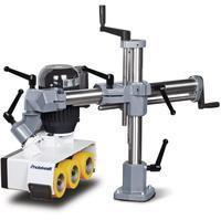 Metallkraft Holzkraft VSA 308 (400 V) - Vorschubapparat