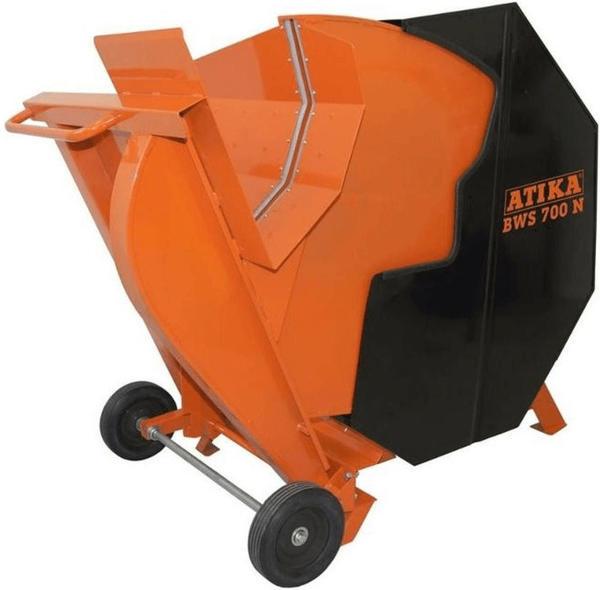 Atika BWS 700