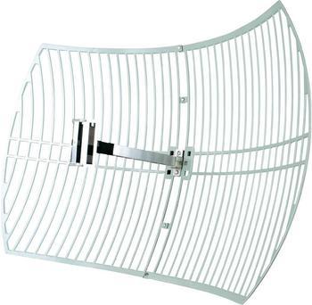 TP-Link 2.4GHz 24dBi Grid Parabolic Antenna (TL-ANT2424B)