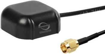 antenne-bad-blankenburg-a-kabel-rg-174