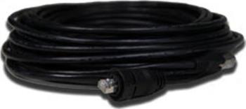 Lancom Antennenkabel 30m (61347)