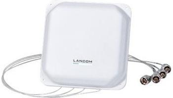 Lancom AirLancer ON-Q90ag (61247)