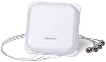 Lancom AirLancer ON-Q60ag (61248)