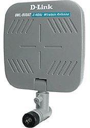 D-Link 6 dBi Indoor Richtantenne (DWL-R60AT)