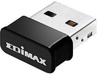Edimax AC1200 EW-7822ULC