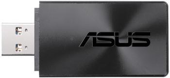 Asus USB-AC54 B1