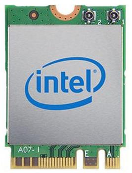 Intel Wireless-AC 9260 M.2 2230 vPro