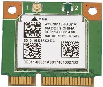 Asus 0C011-00061A00