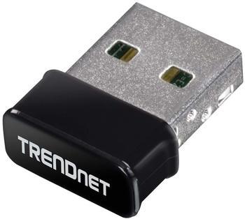 TRENDnet Micro AC1200 Wireless USB Adapter (TEW-808UBM)