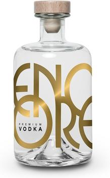 Siegfried encore Vodka 0,5l 41%