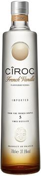 Ciroc French Vanilla 0,7l 37,5%