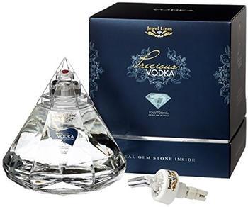 Precious Vodka 0,7l 40%