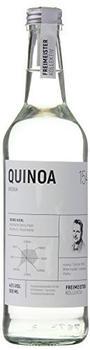 FreimeisterKollektiv Quinoa Wodka 0,5l