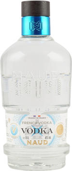 Naud Vodka 0,7 Liter 40 % Vol.