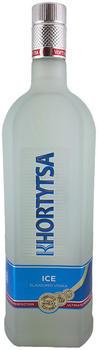 Khortytsa Khor Ice Flavored Vodka 40% 1l
