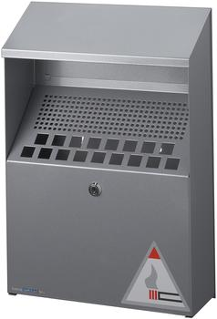 atlanta-wandascher-aus-metall-4-liter