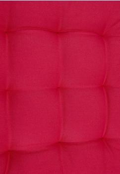 tom-tailor-t-dove-sitzkissen-40x40cm-pink