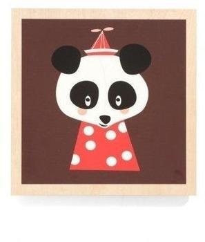 Ferm Living Posey Panda