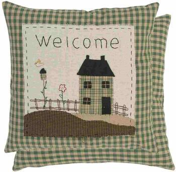 clayre-eef-sweet-home-40x40-cm