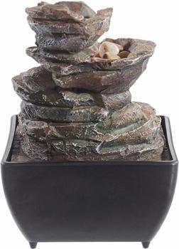 home-affaire-zimmerbrunnen-stone