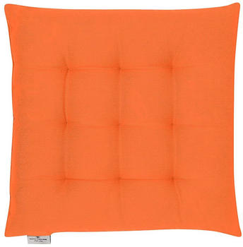 tom-tailor-t-dove-sitzkissen-40x40cm-orange