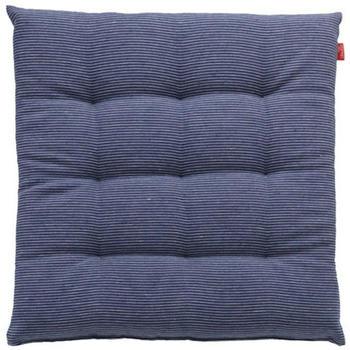 esprit-needlestripe-40x40cm-blau
