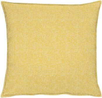 Apelt Outdoor 39x39cm gelb