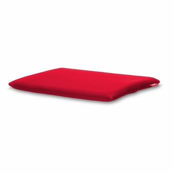fatboy-concrete-pillow-50x40cm-rot