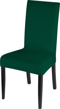 Dohle + Menk Stuhlhusse Susi grün