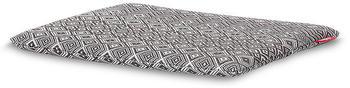 fatboy-concrete-pillow-50x40cm-mosaik-braun