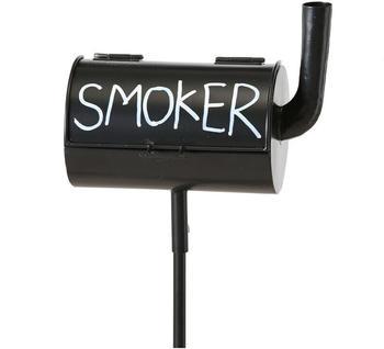 spetebo-aschenbecher-smoker-mit-erdspiess