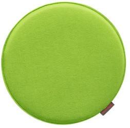 Sitting Point Avaro rund 35x35cm grün
